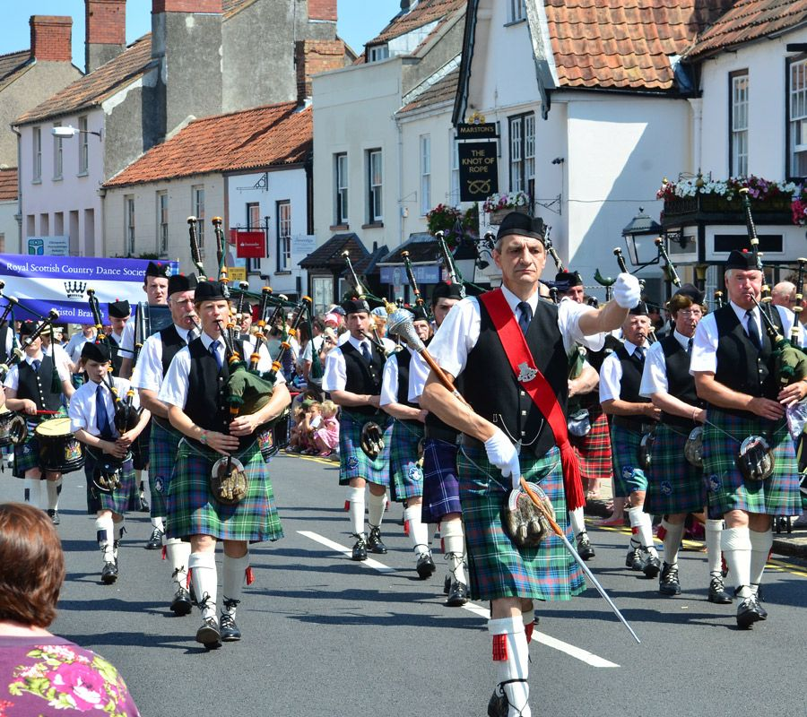 pipe-band-900-1-17685bb7